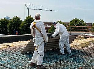 asbestos-roof-removal.jpg