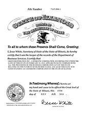 GoodStandingPdf-pdf.jpg