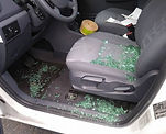 Five-Stars-Auto-Glass-Broken-Glass-Portl