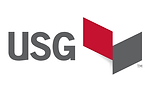USG-Logo.png