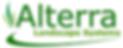 Alterra-Logo-Small-Print-3-7-17.png