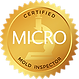 Micro-Certified-Mold-Inspector.png