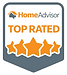homeadvisor top rated rescom