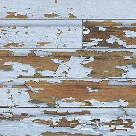 lead-based-paint-removal.jpg
