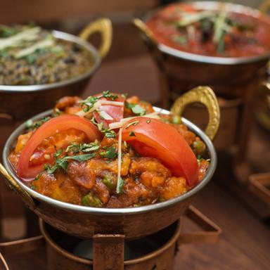 indian-food-3856050_1920.jpg