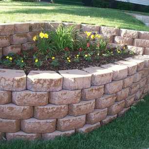 Gallery-Images-Retaining-Wall-13.jpg