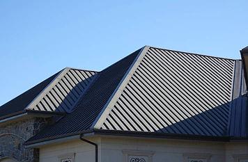 metal-roofingfp.jpg