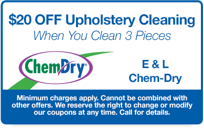 upholstery-cleaning-coupon.png