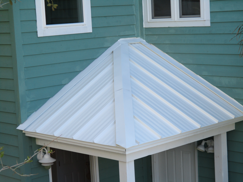 Entrance-Roof.png