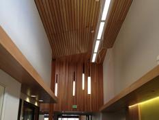 CascadesAcaemy Hallway2.jpg