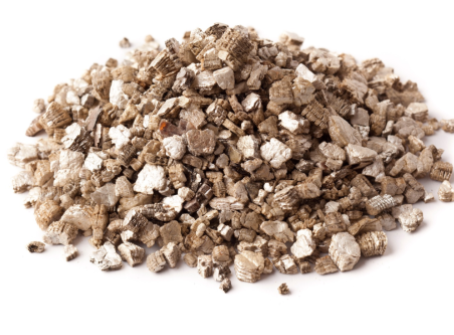 What is Vermiculite And Is It In My Home?