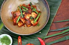 thai-food-2457223_1920.jpg