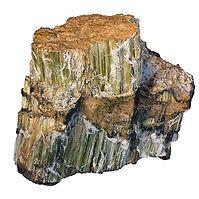 chrysotile-asbestos.jpg