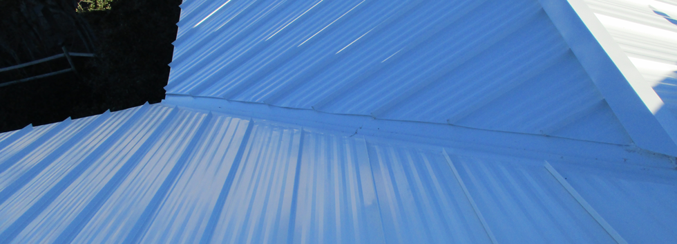 Completed-Standing-Seam-Roof-System.png