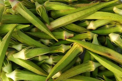 vegetable-3580043_1920.jpg