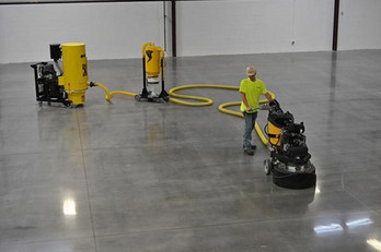 concrete-cleaning-grinding-services_3.jp