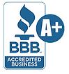 BBB A+ Logo.png