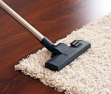 Rug Cleaning in San Diego
