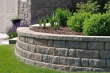 Gallery_Images_-_Retaining_Wall__8_.jpg