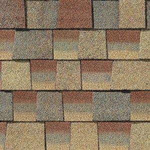 Timberline_HD-Copper_Canyon-300x300.jpg
