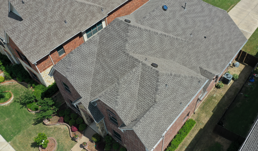 Roofing Right Elevation Top view.png