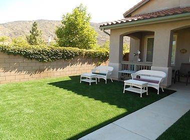 Gallery-Images-Artificial-Turf-3-958x719