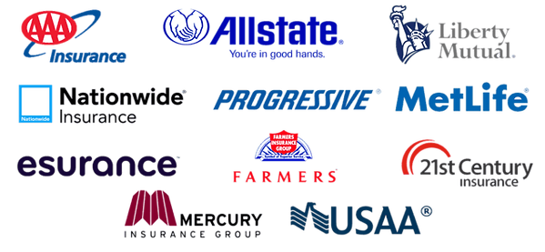 insurnace-logos-png-1446x668_uV8Cuim7Rwq