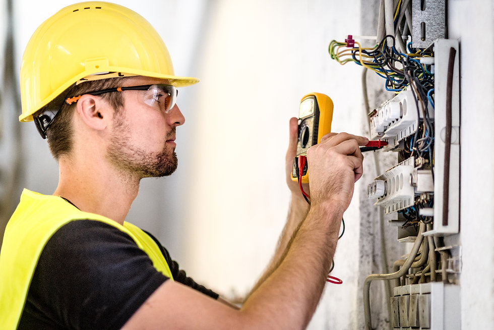 electrical-panel-upgrades-calgary.jpeg