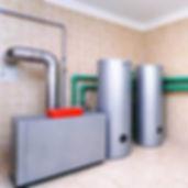home-water-heater.jpg