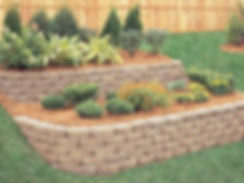 Gallery-Images-Retaining-Wall-4.jpg