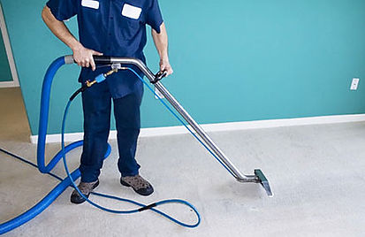 Carpet Cleaner in San Diego at Eco Clean