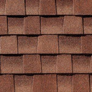 Timberline_HD-Sunset_Brick-300x300.jpg