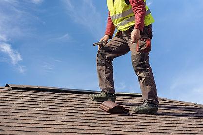 roof-inspector.jpg