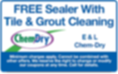 tile-cleaning-coupon.png
