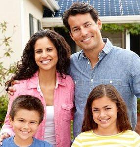 solar-family-1.jpg