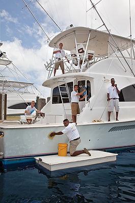 yacht-detailers1.jpg