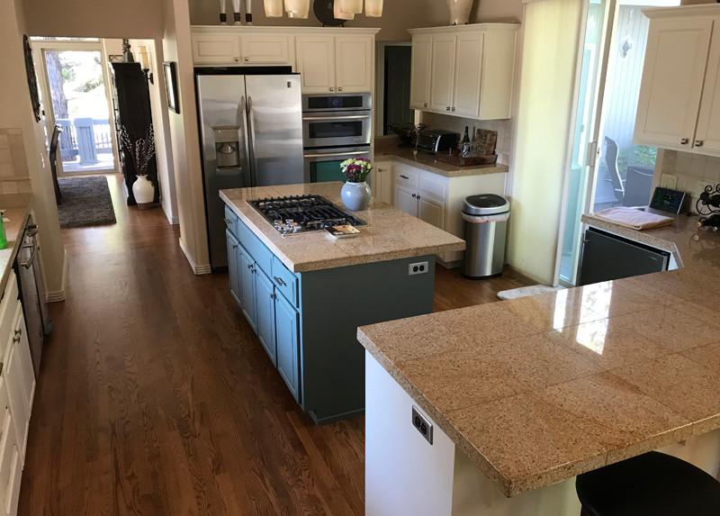 Kitchen4After2.jpg