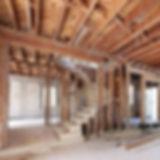 commercial-residential-demolition-servic