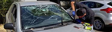 Five-Stars-Auto-Glass-Portland-Windshiel