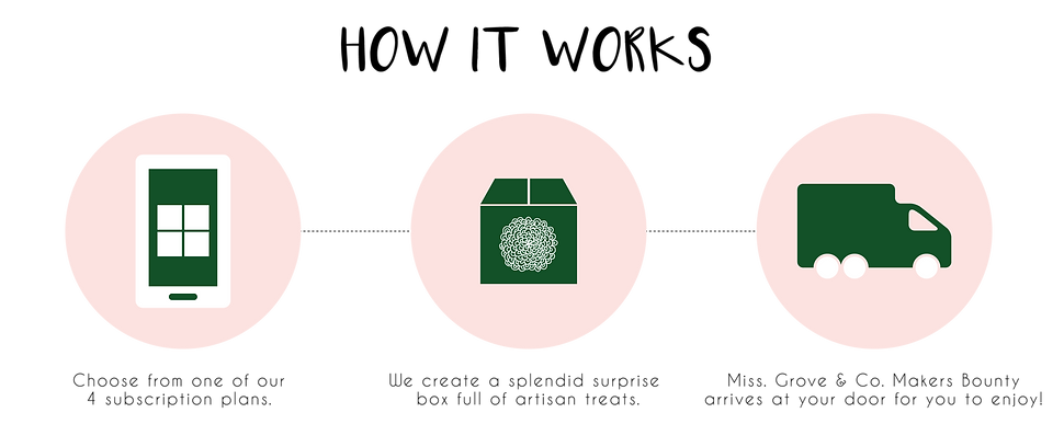 Logo_HowItWorks.png