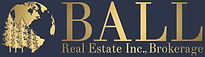 Ball-Real-Estate-Inc-logo-homepage-new-r
