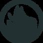 mandreen logo 2018.png