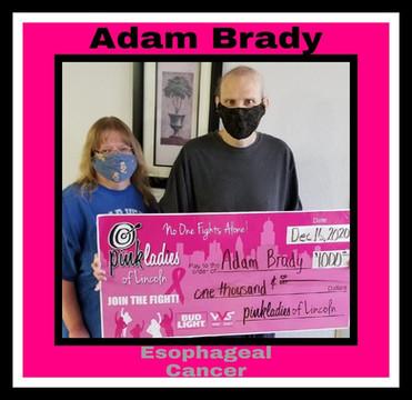69 Brady.jpg