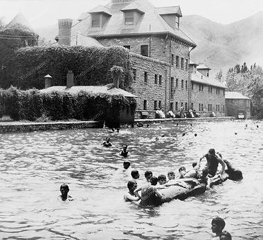 Hot Springs Pool.jpg