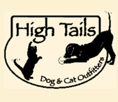 High Tails Logo.png