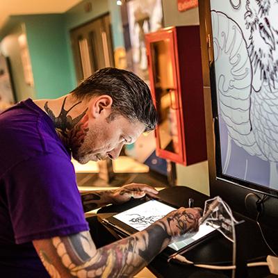 #HPX360: Reinventa tu historia
