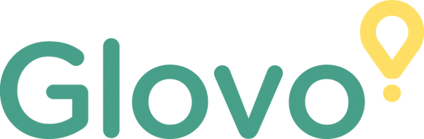 glovo-logo-clipart-5.png
