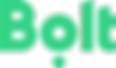 1200px-Taxify_logo.png