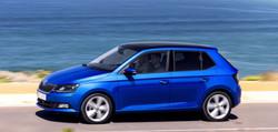 skoda-fabia-hatchback-5-drzwiowy-2898-22921_head