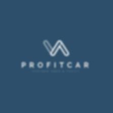 PROFITCAR_LOGO.png